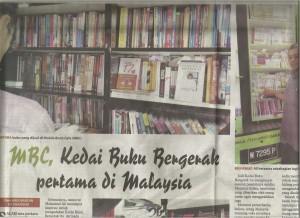 MBC_Borneo1