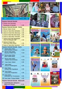 catalog buku SR ITBM2
