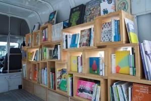 book_truck_jp5