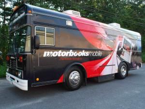 motorbooksmobile3