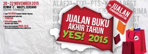 buku_yes2015