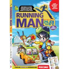 runningman-228x228