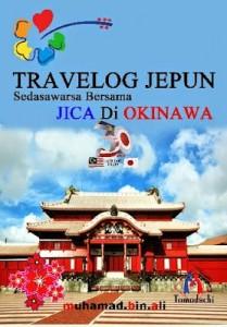 BUKU-TravelogJepun