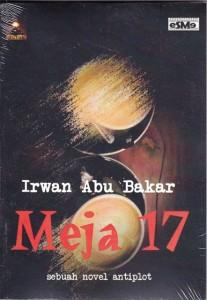 meja17