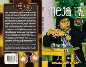 meja17-edisi3-coversfinal