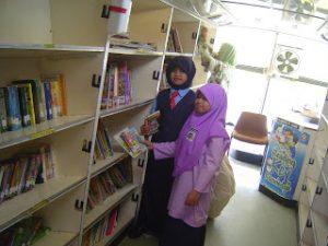 perpustakaan-kemaman1