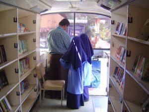 perpustakaan-kemaman2