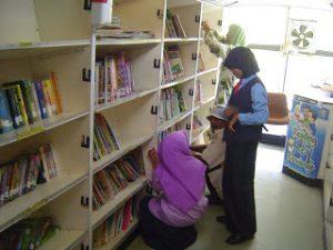 perpustakaan-kemaman4