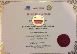 bengkel_sijil